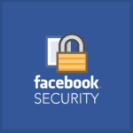 Facebook Fort Knox: How Secure Is Your Account Really?