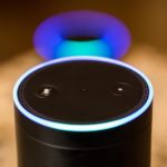 CYBERSECURITY: What's Alexa really recording? Here's how to find out and even delete it