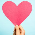 VALENTINES GIFT GUIDE: You won't believe what you can get online for FREE!