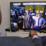 HOW TO: Figure out if your smart TV is spying on you (it's easy)