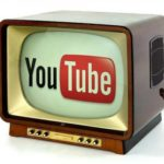 YOUTUBE: Cable cutters celebrate new $35 a month TV subscription service