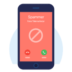 ROBOCALL RAGE! Here's how I finally stopped getting those annoying spam calls!
