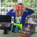 Back by popular demand: Mother's Day gadgets 2016