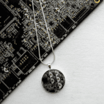 DEALish: 20% Off Circuit Breaker Labs Jewelry