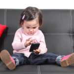 How to get refunds if your kids go app crazy!