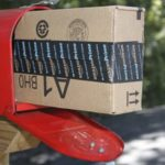 How to keep pesky 'Porch Pirates' from pilfering your holiday packages