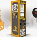 DEALish! 20% off keys copied by Keyme