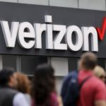 VERIZON DATA BREACH: What you need to know and what to do right now