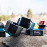 You've split from your fitness tracker, can you get your data back?