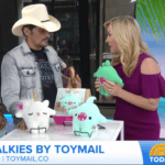 7 Fun new gadgets for the entire family (As Seen on The Today Show)