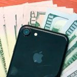 How to make the most money selling your old iPhone