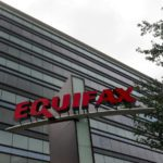 UPDATED: The Equifax hack impacts 143 million Americans. Here's how to find out if you're one of them.