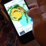 How your smartphone can help in an emergency