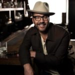JEREMY PIVEN: Crowdsourced Crime-solving on screen and IRL
