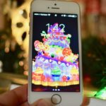 APP HAPPY: These apps will save your a** this holiday and beyond (KGO Radio segment)