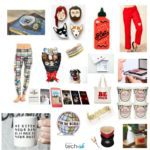 GIFT GUIDE: Last minute gifts for WOMEN that she'll love!