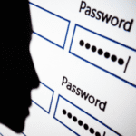 HOW TO: Find out if your password's been hacked (and what to do about it)