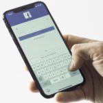 How to see every device that is logged in to your Facebook account
