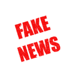 How do people get sucked into #Fake News? Play this new game to find out.