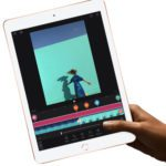 Why Apple's new iPad is going to be this year's must-have school gadget