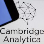 HOW TO: Find out right now if your data was shared with Cambridge Analytica