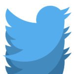 Spring Clean Your Social Apps: Taming Twitter