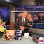 AS SEEN ON KTVU: Mother's Day Gadgets and Last Minute Ideas!