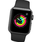 Apple Watch prices are lower than ever – here's how to score a deal!