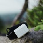 A Wearable Mosquito Repellent That Doesn't Suck?