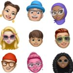 Apple announces customizable Memoji at WWDC 2018, and I want is so bad…