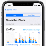 Here's how Apple's iOS 12 wants to make it much easier to control your family's screen time