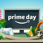 The ultimate Prime Day deals mega-list: TVs, Phones, Gadgets, and More!