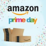 HOW TO: Amazon Prime Day 2018 Do's and Don'ts
