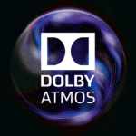 Dolby Atmos: Why you should have it, like, right now!