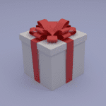 Warning: Scammers with fake gifts cards are hunting for your personal info