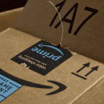 Prime Day is almost here, so use these tips to avoid package thieves!