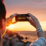 HOW TO: Take smartphone photos that pop!