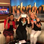 Back to School Gadgets: As Seen on Good Day New York