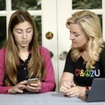 Facebook & Instagram add tools to curb screen addiction: I tried them with my teen.