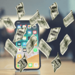 How (and when) to get the most money for your old iPhone: