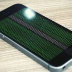 Is your iPhone safe from hackers and prying eyes? 7 settings to check now!