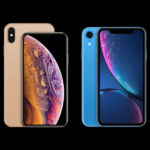 iPhone XS vs iPhone XR: Who wins, and why?