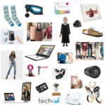 HOW TO: Get great gift-spiration shopping your own social media feeds #giftideas