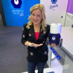 JENN'S BEST CES 2020 MOMENTS + A FLASHBACK OR TWO