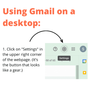 unsend emails Gmail