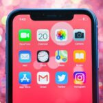 Best apps of 2020